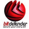 BitDefender Rescue CD 2.0.0 10.05.2010