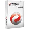 GoodSync 8.2.9.2