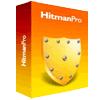 Hitman Pro 3.5.6.106