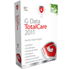 G DATA TotalCare 2011