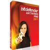 BitDefender Antivirus Pro 2012
