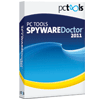 Spyware Doctor 2011 8.0.0.606