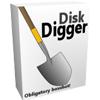 DiskDigger 1.0.4.479