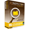 PC Inspector File Recovery 4.x