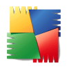 AVG Anti-Virus Free Edition 2011.1152