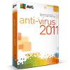 AVG Anti-Virus 2011.1152