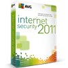 AVG Internet Security 2011.1152