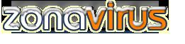 Inicio de zonavirus, antivirus