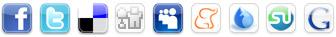 Redes Sociales en zonavirus